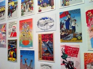 Sydney Posters